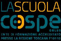 logo_Scuola_Cospe_accreditato