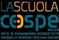 logo_Scuola_Cospe_accreditato_2019